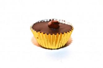 chokolade3 - redigeret