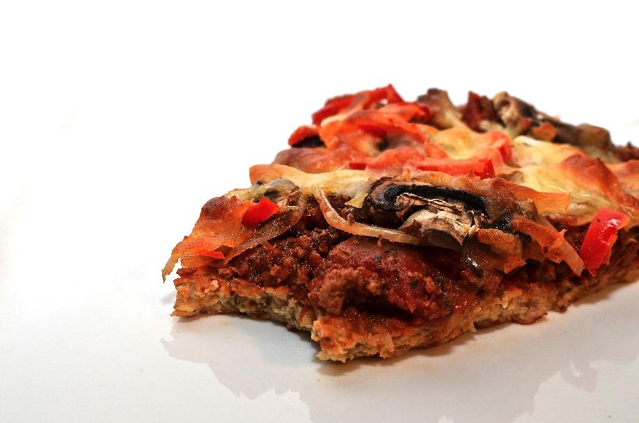 pizza1 - redigeret