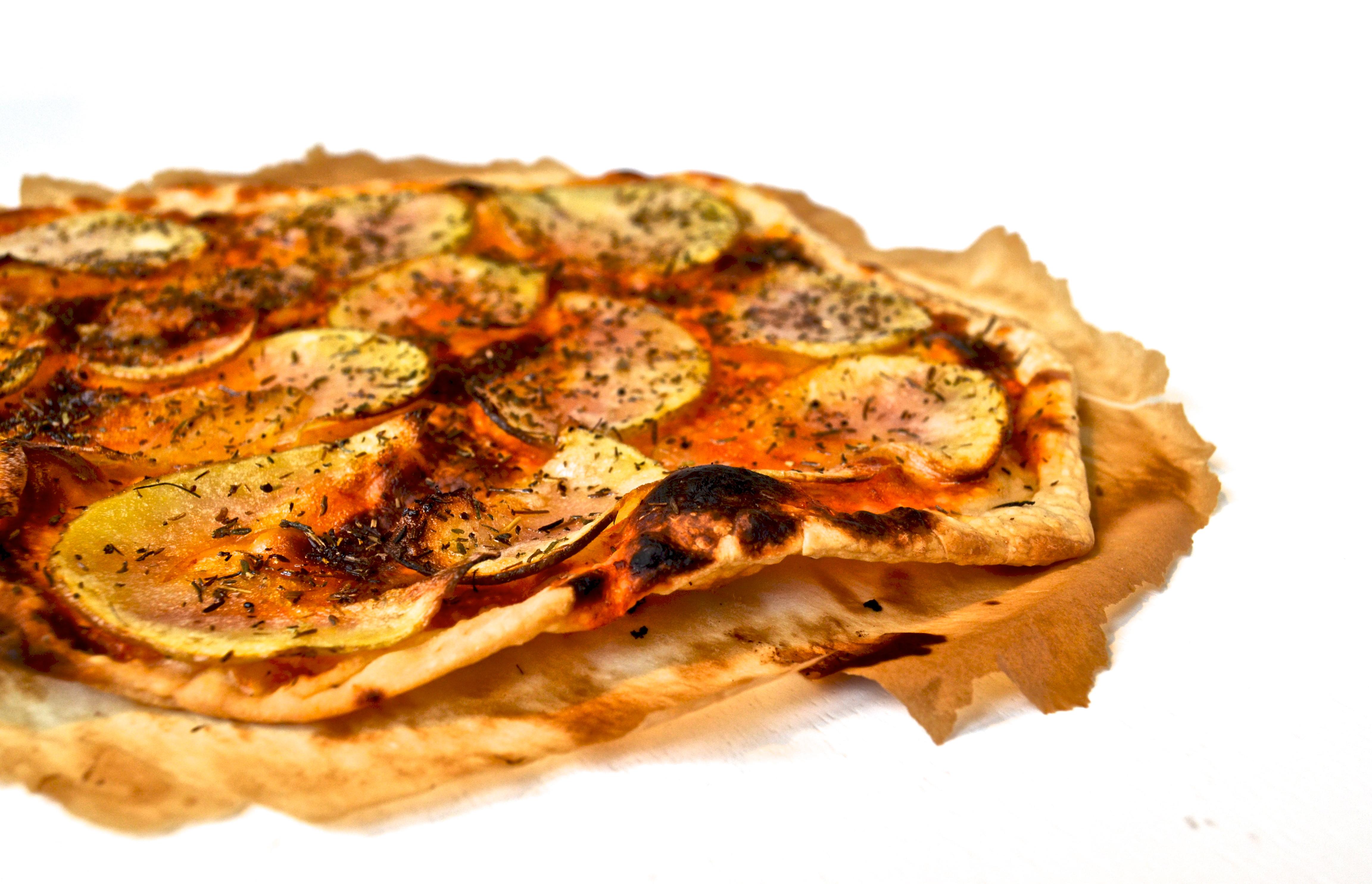 kartoffepizza2